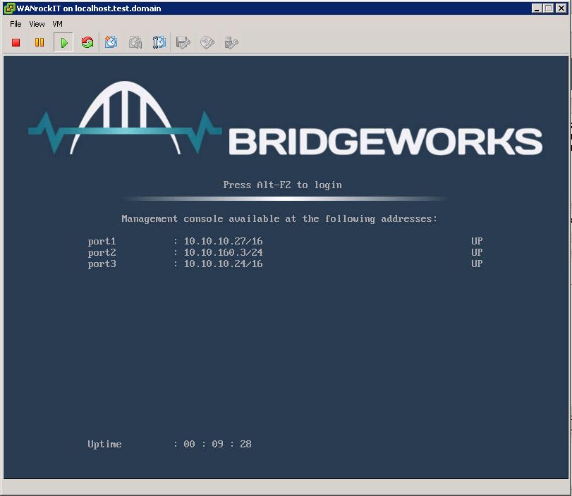 aws_csp_node_console