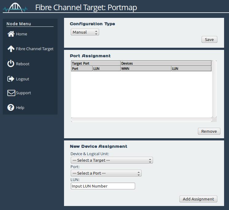 aws_fc_target_portmap
