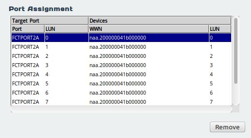 aws_fc_target_portmap_multiple_assignments