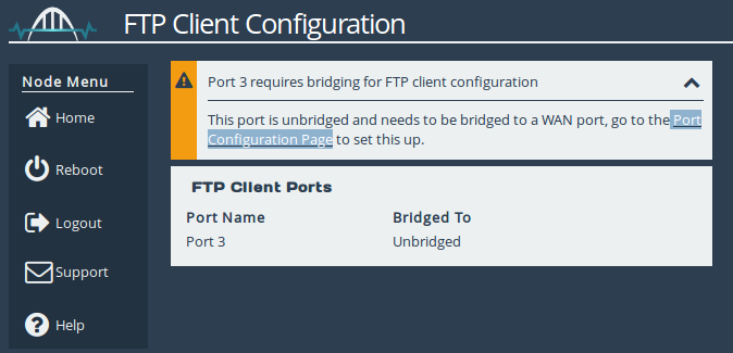 aws_ftp_csp_ftpclient_expanded