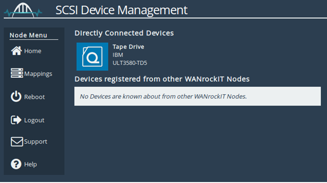 aws_iscsi_cloud_device_management