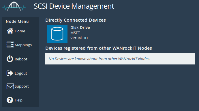 aws_iscsi_csp_device_management