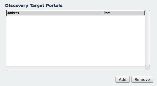 aws_iscsi_csp_no_portals