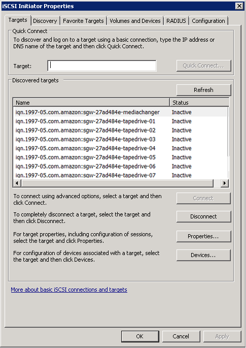 aws_iscsi_win_targets