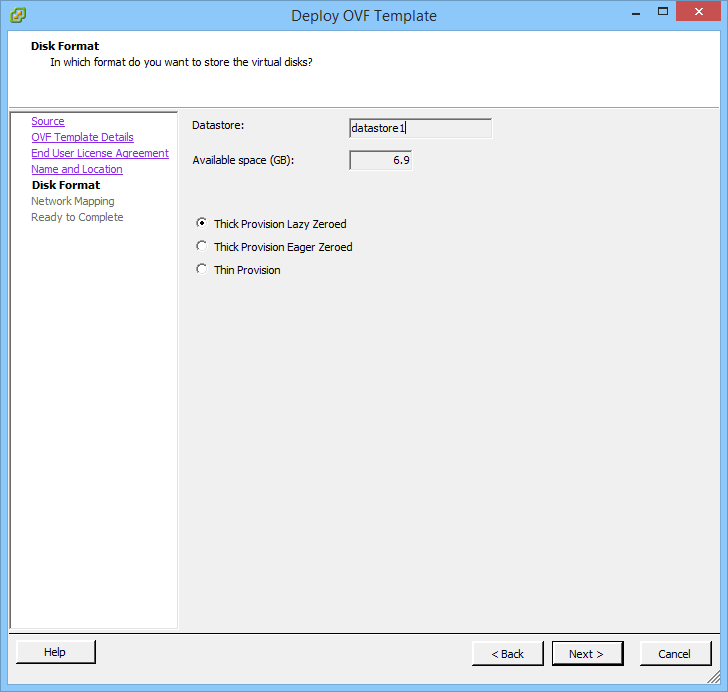aws_ovf_deployment_vpshere_ovf_disk