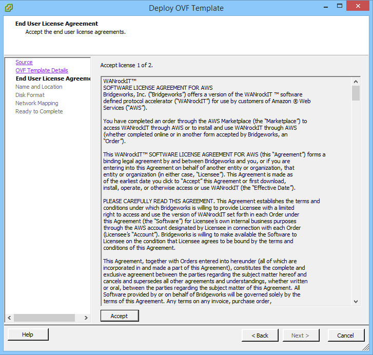 aws_ovf_deployment_vpshere_ovf_eula