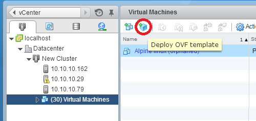 aws_ovf_deployment_web_deploy_ovf_icon_highlight