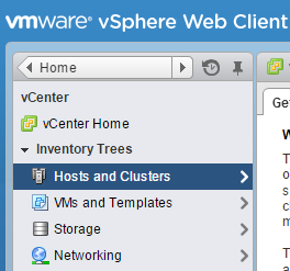 aws_ovf_deployment_web_hosts_and_clusters