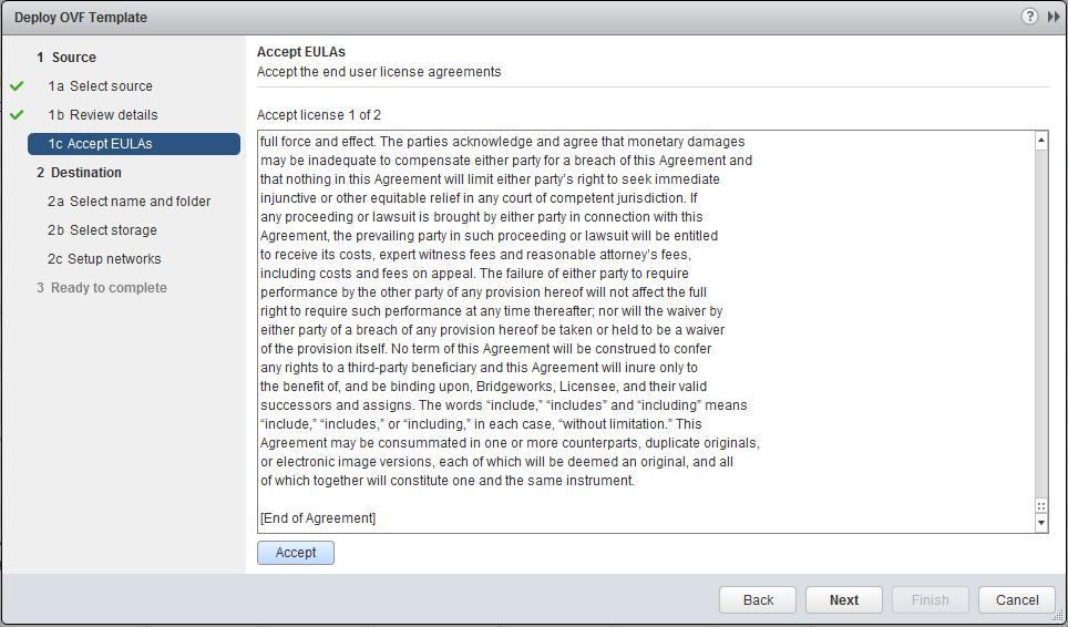 aws_ovf_deployment_web_ovf_eula