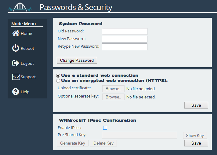 aws_passwords_and_security_blank