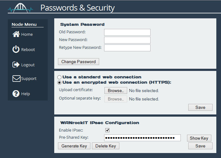 aws_passwords_and_security_filled