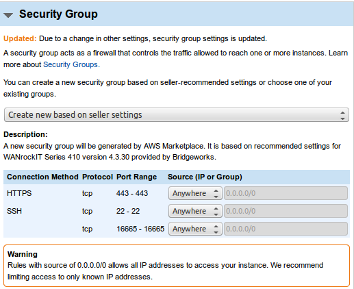 aws_security_group_selection