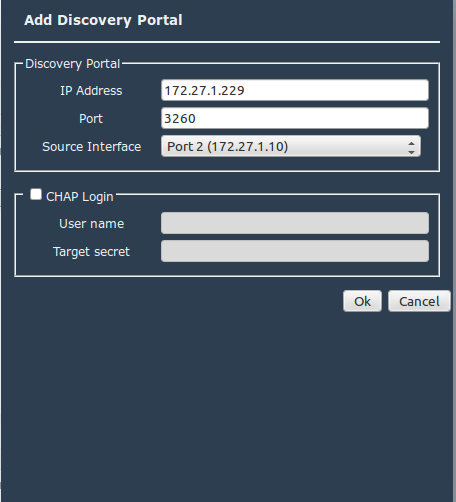 aws_sgw_disk_discovery