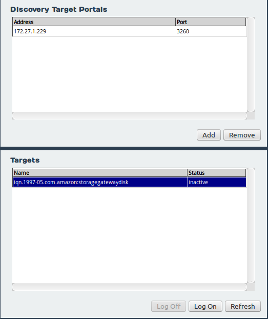 aws_sgw_disk_portal_and_target