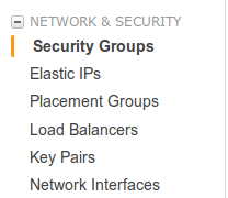 aws_wan_link_security_group_sidebar